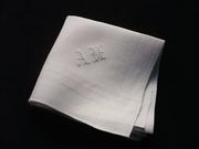 finest men's pocket handkerchiefs