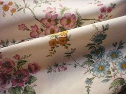 luxury French textiles la Cotonniere d'Alsace