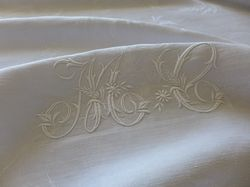luxury linens banquet tablecloth and napkins